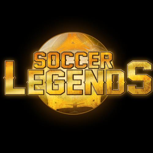 Soccer Legends OST