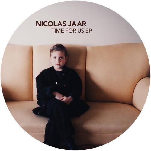 Nicolas Jaar - Time for Us
