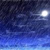 hujan murka
