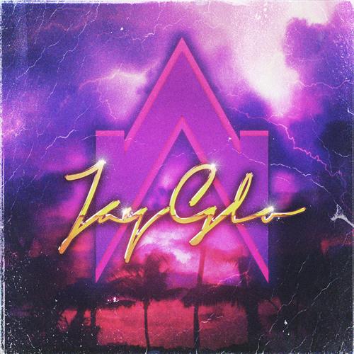 Jayglo - Summer Lowridin' G-Funk Mix