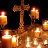 2013-02-24-sermon-becky-coerper