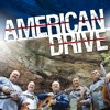 Is It Too Late To Settle Down - American Drive