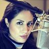 Sara Naeini - Esharat-e Nazar | سارا نائینی - اشارات نظر
