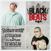 2013-06-20 Planet Radio Black Beats by DJ Hard2Def 2ndhour