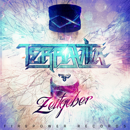 Terravita - Zeitgeber (Protohype Remix)