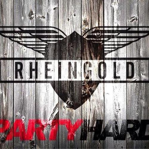 Rheingold Afterhour Set Part 2 2.6.2013