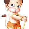 Jai Hanuman Gyan Gun Sagar - Theme
