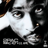 2Pac - Mama's Just A Lil' Girl (Original Version)