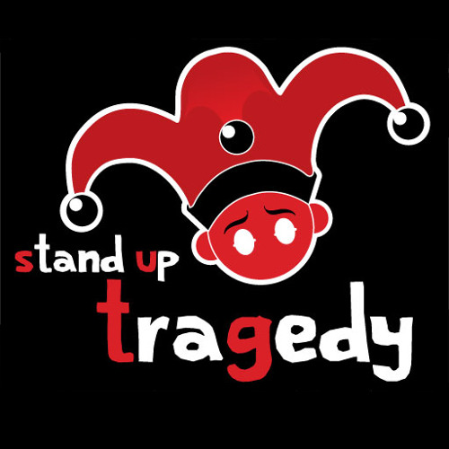 Stand Up Tragedy: 4th July at the Dogstar, Brixton