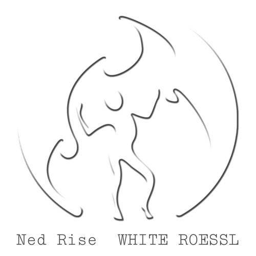 Ned Rise - White Roessl (Italo Brutalo Remix)