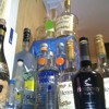 King ABSOLUT - Vodka