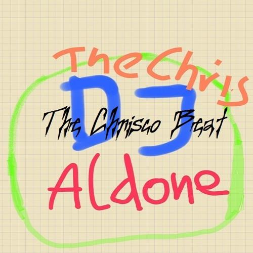 The Chrisco Beat 2.0
