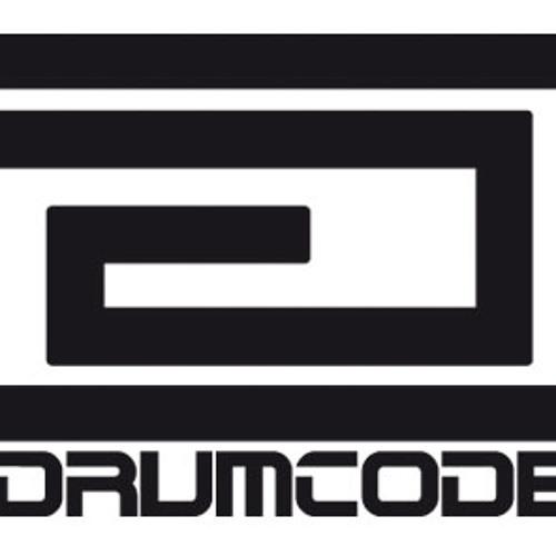 Harvey McKay - Lost  /Drumcode Radio 148/