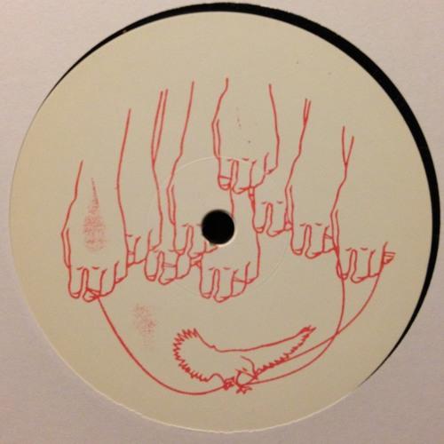 B2 - Joel Alter - Midnight Run (Rik Elmont Remix)