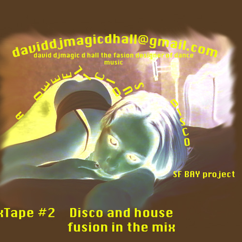 222ELECTRO BY DJ MAGIC D AND SON MAGIIC T RECORDED LIVEB AT 222 HYDE