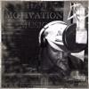 That Motivation Music- Stacks That Motivation Music G.G.P