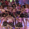 Cherrybelle - Brand New Day