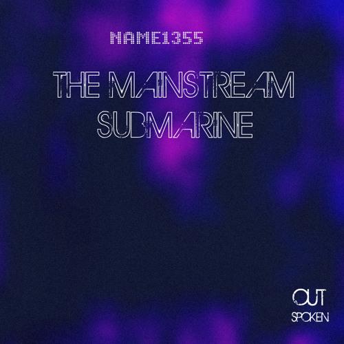 Mainstream submarine