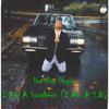 Mr.Flamboyant Ft Ger'Sway , TrackWorld Music David Clay, Destiny Lawson (DJ'S All Around The World)