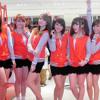 Cherrybelle - Diam Diam Suka with Chibi Band
