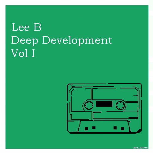 Lee B - Accents