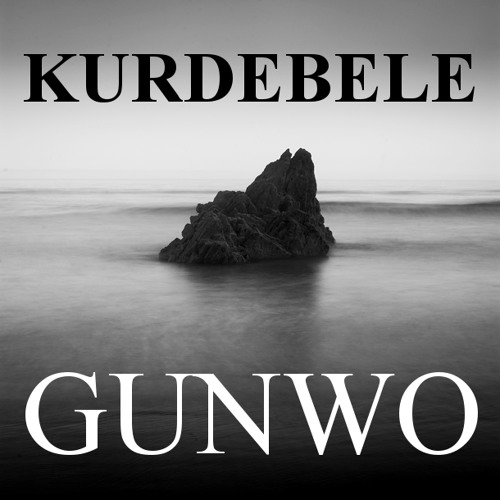 GUNWO