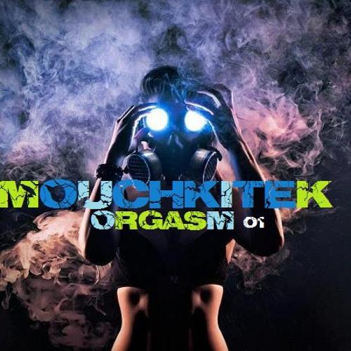 MouchKiteK __ ORGasMe 01