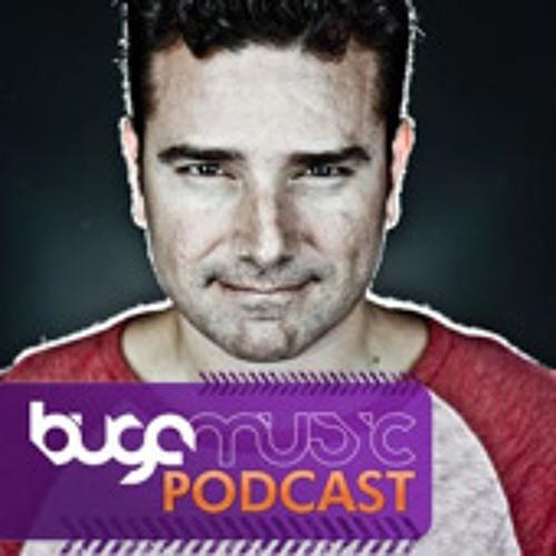 Bugamusic-podcast-chapter17