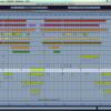 KAN&Kami - Yiruma´s RiverFlowsInYou (Techno Remix)