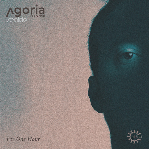 Agoria - For One Hour Ft. Scalde (OXIA Special Mix)