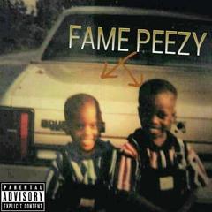 Fame Peezy ( Kreayshawn Gucci Gucci)