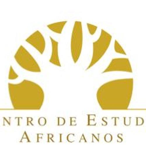 Quinta Conferência Europeia De Estudos Africanos