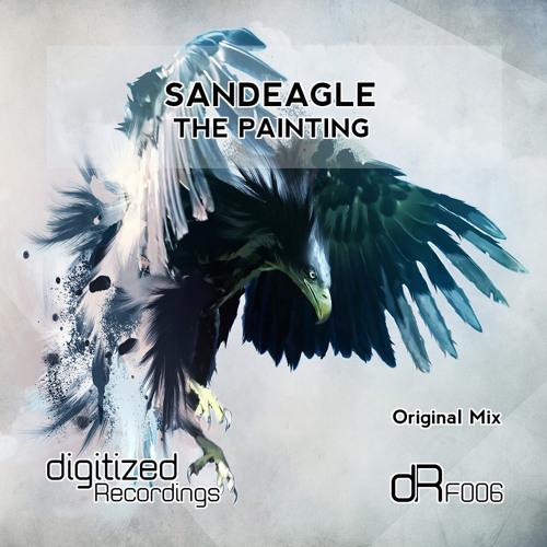 Sandeagle - The Painting (Original Mix)