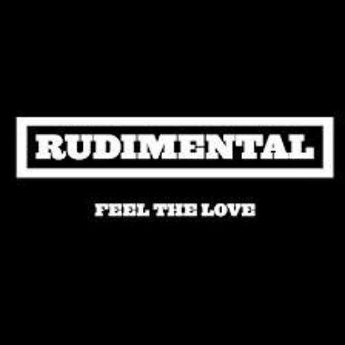Rudimental - Feel The Love [Audio-FX Remix] [Free Download]