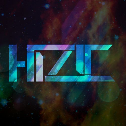 Hiz!c - Far Away