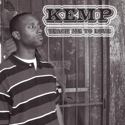 Kemp - Zionist (ft. Zack Wilder)