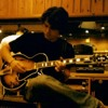 John Mayer - In repair (cover)