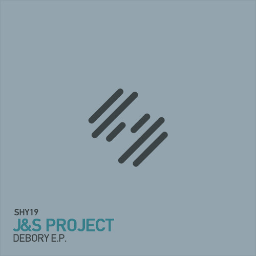 J&S Project - Debory (Original Mix) SC Edit