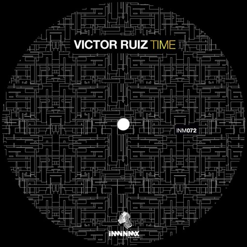 Victor Ruiz - Time (Original Mix)