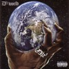D12 feat. trick trick - i made it