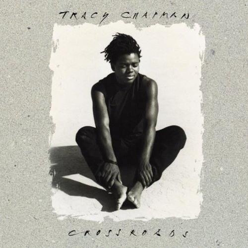 Tracy Chapman - Crossroads (Mike Pattern Remix)
