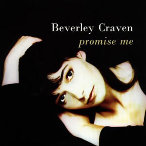 Promise Me(Live) - Beverley Craven