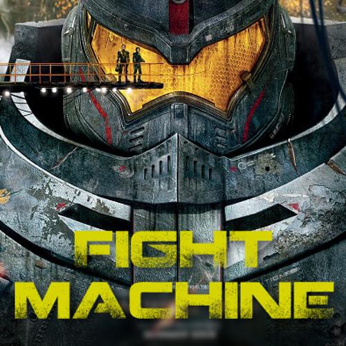 """""""Fight Machine""""...---STREZ vs TAZ ---... (KOMPERES HS 03)"""