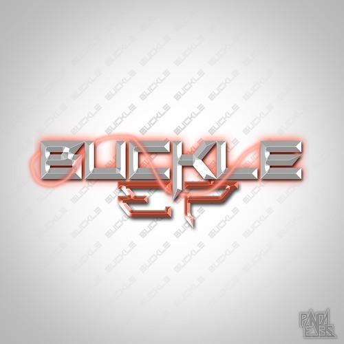 Buckle EP