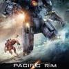 Pacific Rim Sound (Download4free)