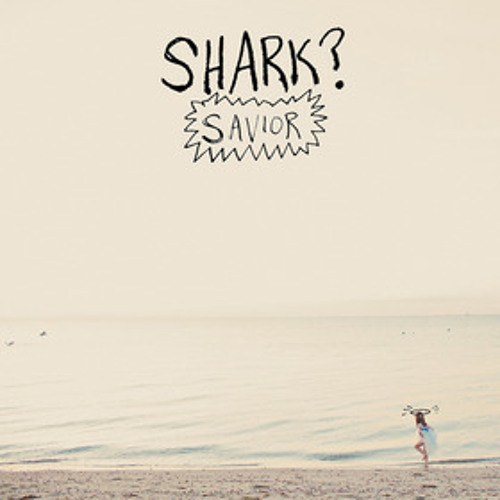 Shark? - A OK (Album Version)