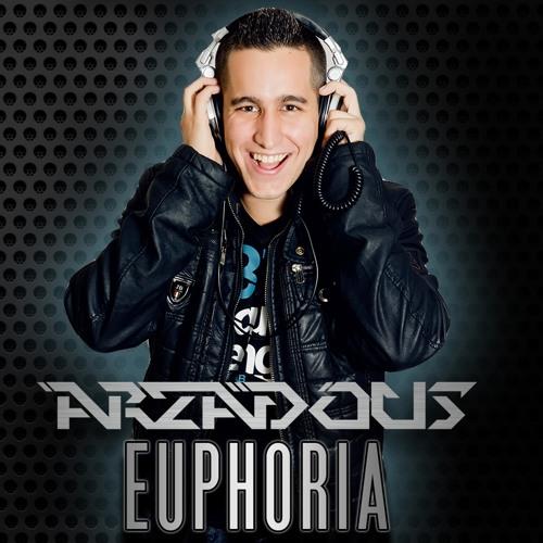 Arzadous - Euphoria (PREVIEW) [FREE DOWNLOAD]