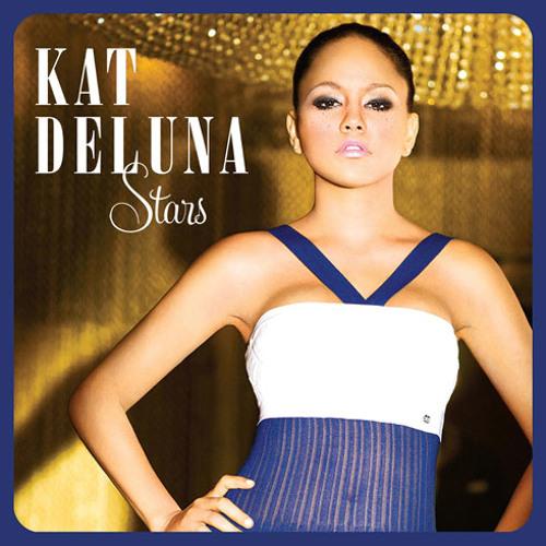 KAT DELUNA - Stars (Xelakad Radio Remix)