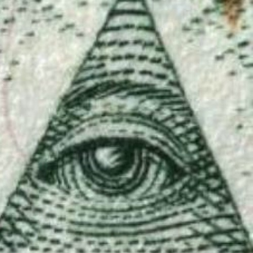 Illuminati waves