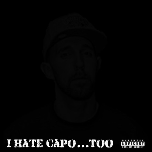 The Sequel -Jimmy Capo ft. Nico The Beast
